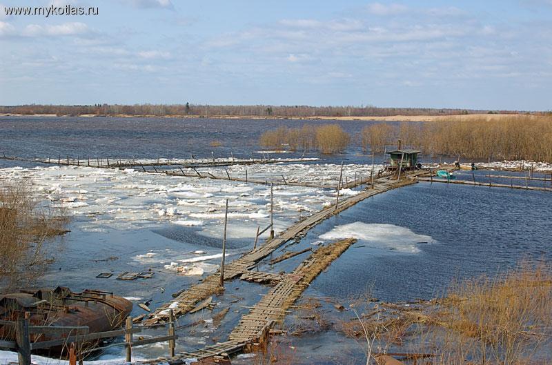рогожкино лодочная станция ростовская область